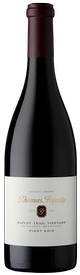 2017 Rapley Trail Vineyard Pinot Noir