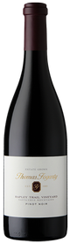 2014 Rapley Trail Vineyard Pinot Noir