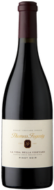 2017 La Vida Bella Vineyard Pinot Noir