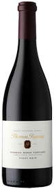 2016 Mindego Ridge Vineyard Pinot Noir