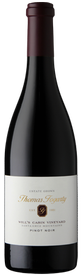 2016 Will's Cabin Vineyard Pinot Noir