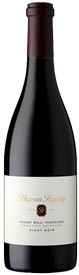 2016 Windy Hill Vineyard Pinot Noir